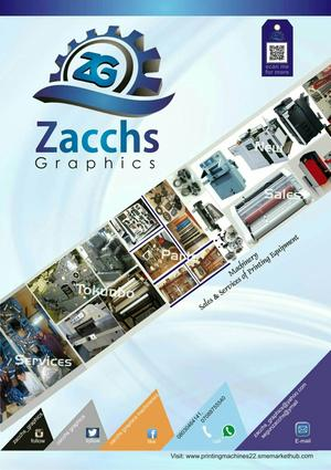 Sales And Services | Repair Services for sale in Lagos State, Mushin