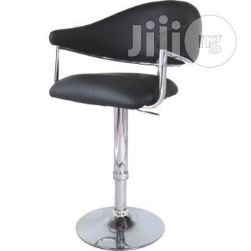 Imported Bar Stool | Furniture for sale in Ojo, Lagos State, Nigeria