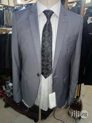 Arsh Colour | Clothing for sale in Lagos State, Lagos Island (Eko)