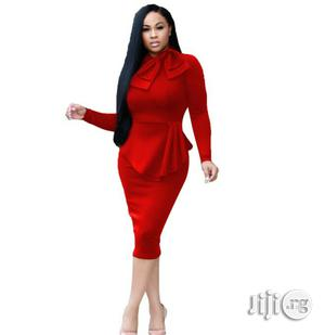Latest Office Dress   Clothing for sale in Lagos State, Ifako-Ijaiye