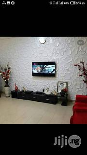 Imported 3D Wall Panels | Home Accessories for sale in Lagos State, Ojo