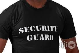 Do You Need Security Operatives Personnel/Spy Police | Recruitment Services for sale in Lagos State
