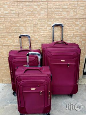 Executive 3 in 1 Box   Bags for sale in Lagos State, Ikeja