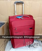Sensamite Cabin Luggage | Bags for sale in Lagos State, Lagos Island