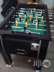 Standard Soccer Table Game | Books & Games for sale in Lagos State, Surulere