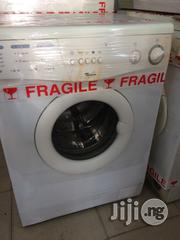 Whirpool Machine | Home Appliances for sale in Lagos State, Surulere