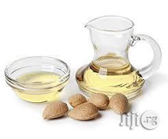 Sweet Almond Oil 100ml   Skin Care for sale in Lagos State, Amuwo-Odofin