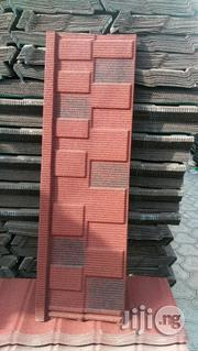 Shingles Stone Tiles Roofing Materials Ajah Lagos | Building Materials for sale in Lagos State, Ajah