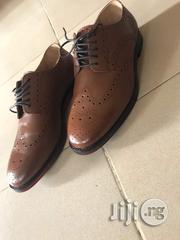 Brogues By Hudson | Shoes for sale in Oyo State, Ibadan