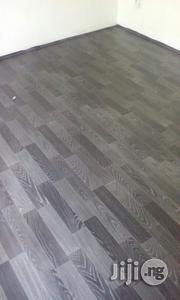 Wooden Carpet Linoleum   Home Accessories for sale in Lagos State, Ilupeju