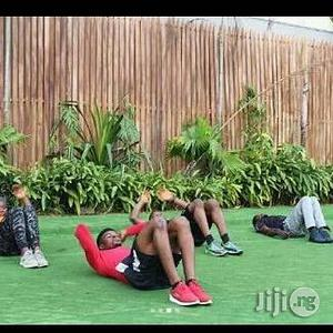 Gym Trainer   Fitness & Personal Training Services for sale in Lagos State, Ikeja
