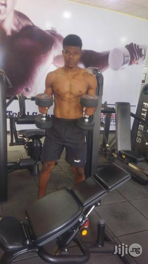 Training Gym | Sports Equipment for sale in Lagos State, Ikeja