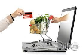 Get an Ecommerce Website and Online Store | Computer & IT Services for sale in Lagos State, Ikeja