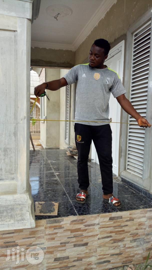 Stainless Steel Handrails | Building Materials for sale in Abeokuta North, Ogun State, Nigeria