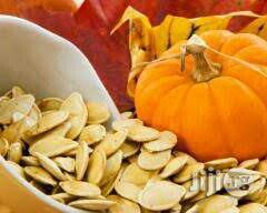 Pumpkin Seeds Vegetable Seeds