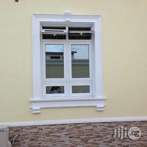 POP Window Art Work | Building & Trades Services for sale in Lagos State, Amuwo-Odofin