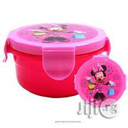 Minnie Mouse Snack Pot | Babies & Kids Accessories for sale in Lagos State, Surulere