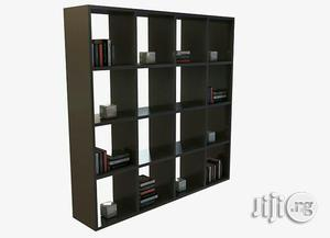 Book Shelve   Furniture for sale in Lagos State, Ojo