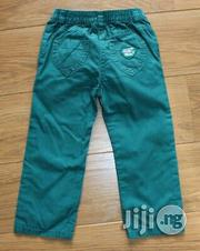 Lupilu Girls Pull Up Trousers | Children's Clothing for sale in Lagos State, Surulere