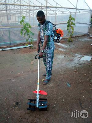 Weeding Machine | Manufacturing Equipment for sale in Lagos State, Ojo