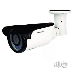 Winpossee 1MP,3.6MM, Day/Night Color Outdoor CCTV Camera | Security & Surveillance for sale in Lagos State, Ikeja
