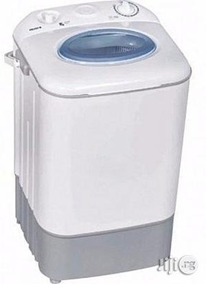 Polystar Washing Machine - 4.5kg | Home Appliances for sale in Ogun State, Ado-Odo/Ota