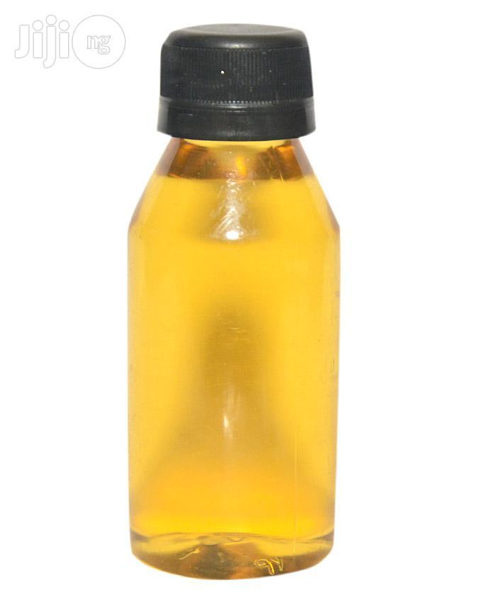 Magic Butt Enlargement Oil
