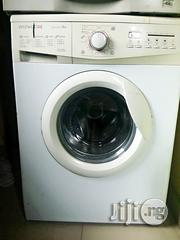 U.K Used Automatic Washing and Spinning Machine. | Home Appliances for sale in Lagos State, Ajah