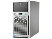 HP Proliant ML10 Gen7 V2 Server | Laptops & Computers for sale in Lagos State, Ikeja