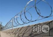 Razor Barb Wire For Fencing(Galvanized) | Manufacturing Equipment for sale in Abuja (FCT) State, Central Business Dis