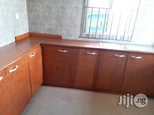 Furnished 2 Bedroom Flat Apartment To Let | Houses & Apartments For Rent for sale in Lagos State, Ikorodu