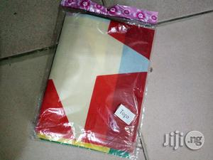 Country Flag Togo   Sports Equipment for sale in Lagos State, Ikeja