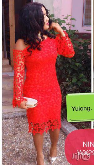 Unique Designer Standard Wears | Clothing for sale in Lagos State, Lagos Island (Eko)