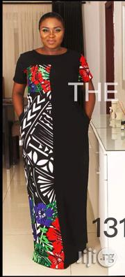 Unique Designer Gawn | Clothing for sale in Lagos State, Lagos Island