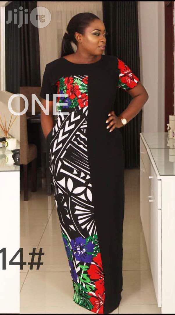 Unique Designer Gawn | Clothing for sale in Lagos Island, Lagos State, Nigeria