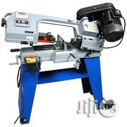 Metal Band Saw   Hand Tools for sale in Lagos State, Ojo