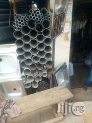 Pressure Pipes Availavle 110mm For Sale | Building Materials for sale in Lagos State, Ipaja