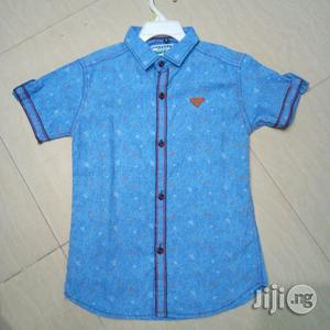 Royal Jeans | Children's Clothing for sale in Lagos State, Yaba