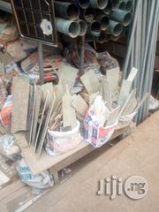 Broken Tiles Available For Sale | Building Materials for sale in Lagos State, Ipaja