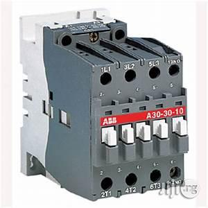 Electrical Services | Building & Trades Services for sale in Lagos State, Lagos Island (Eko)