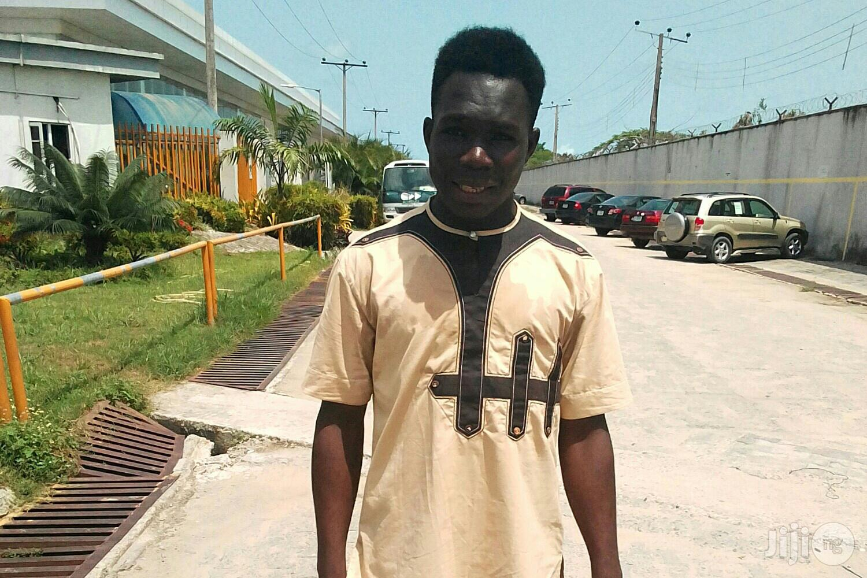 Driver Cvs | Driver CVs for sale in Quaan Pan, Plateau State, Nigeria