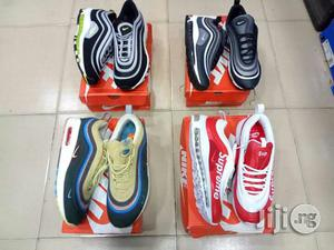 Quality NIKE Sneakers | Shoes for sale in Lagos State, Ajah