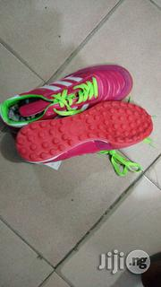 Football Training Canvas Boot | Shoes for sale in Lagos State, Ikeja