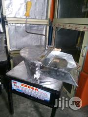 Gas Popcorn Machine | Restaurant & Catering Equipment for sale in Lagos State, Lagos Island