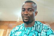 Manufacturing Cv | Manufacturing CVs for sale in Lagos State, Ikeja