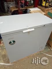 Brand New Hisense 300L Deep Freezer   Kitchen Appliances for sale in Lagos State, Agege