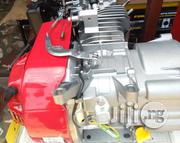 Brand New (Half Engine Gen.) | Safety Equipment for sale in Lagos State, Agege