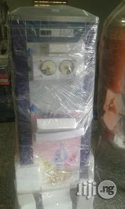Ice Cream Machine | Restaurant & Catering Equipment for sale in Lagos State, Lekki Phase 2