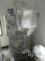 Automatic Packaging Machine | Manufacturing Equipment for sale in Abuja (FCT) State, Asokoro
