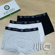 Kenzo 3 Set Male 5 | Clothing Accessories for sale in Lagos State, Ojo